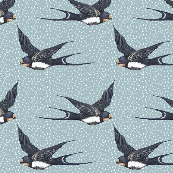 mönster2.jpg