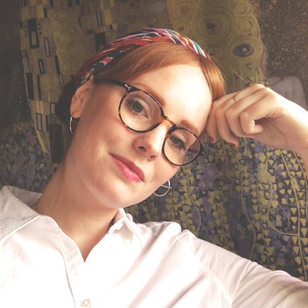 pattern society profilbild Lina Schnaufer.jpg