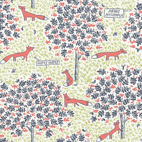 Sour said the Fox Swedish Pattern Society.jpg