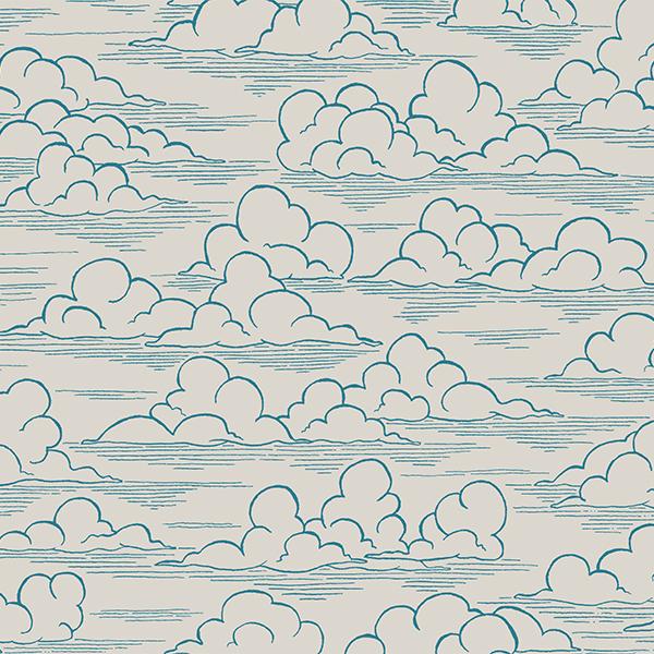 In the Clouds Egen Profilsida.jpg