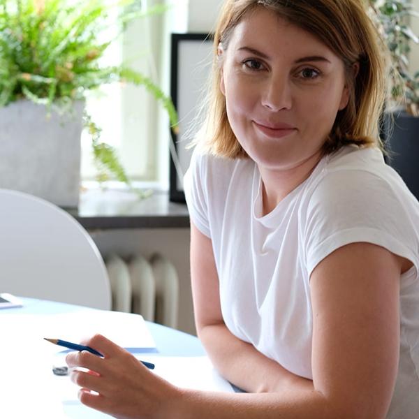 Anna working.jpg