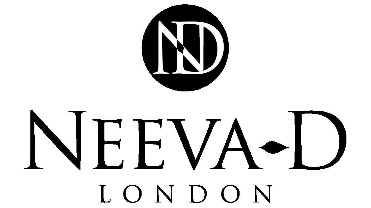 NeevaDLondon_logo_lockup.png