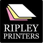 ripley-printers.png