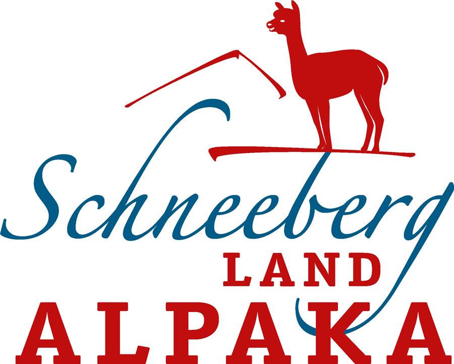 schneebergland_alpaka_logo_2.png