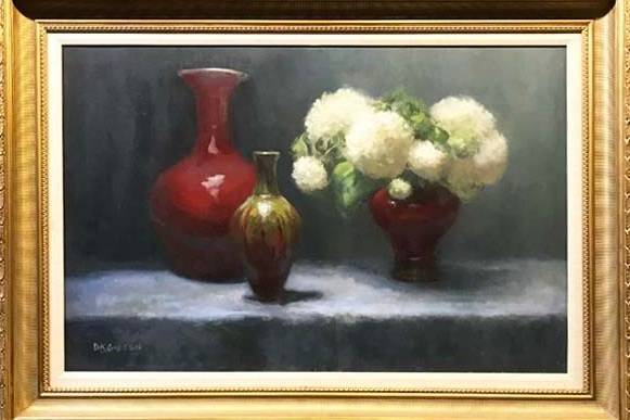69-DianaGibson-Vases-Oil-26x38-1.jpg