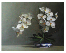 smith_orchids.jpg