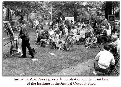 1-alan-avery-demo.jpg