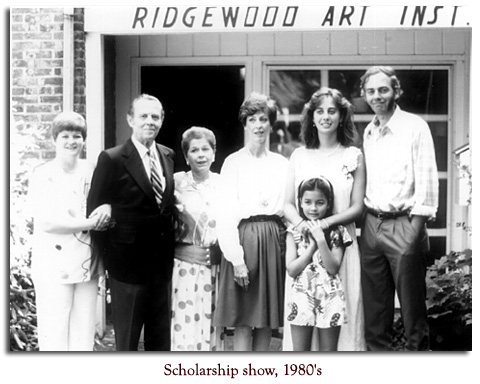1-scholarship-1980s.jpg