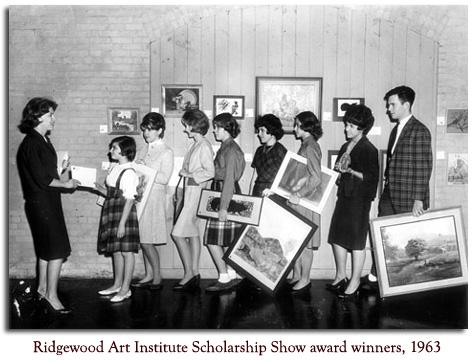 1-youth-winners1963.jpg