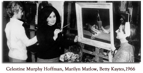celestine-hoffman-1966.jpg