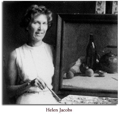 helen-jacobs.jpg