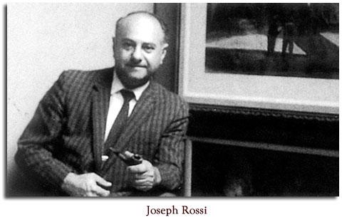 joseph-rossi.jpg
