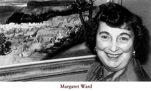 margaret--ward.jpg