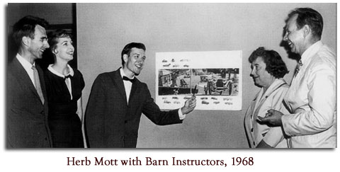 mott-with-instructors.jpg