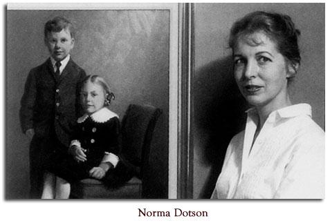 norma-dotson.jpg