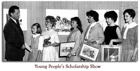 young-peoples-show.jpg