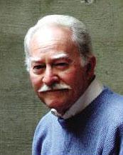 Ed Broussard