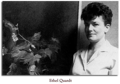 ethel-quardt.jpg