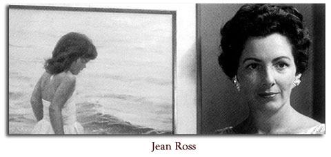 jean-ross.jpg