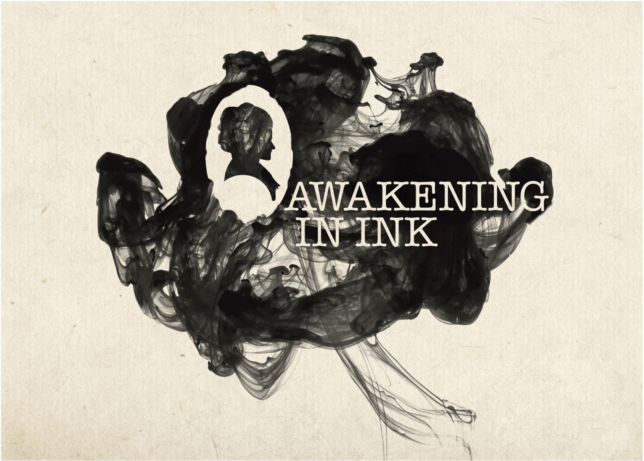 AwakeningInInk_main.jpg