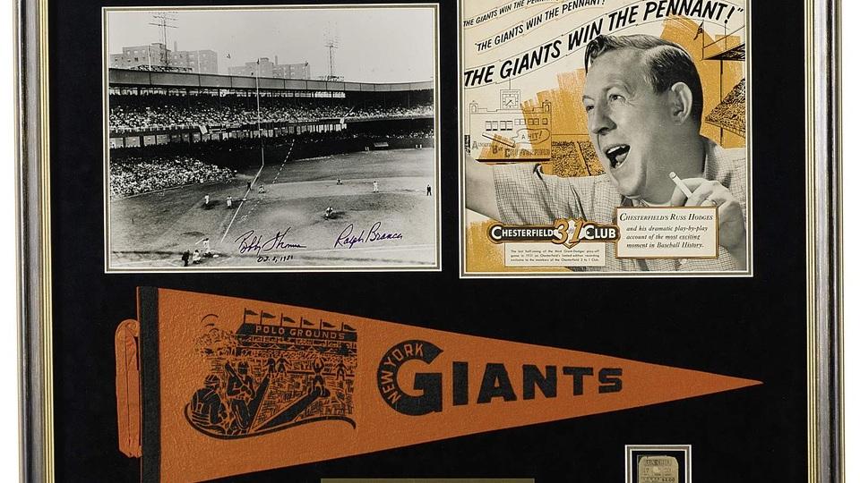 giants+win+the+pennant%21%21%21%21.jpg