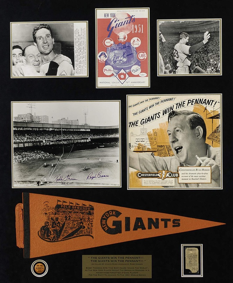 giants+win+the+pennant%21%21%21%21+%281%29.jpg