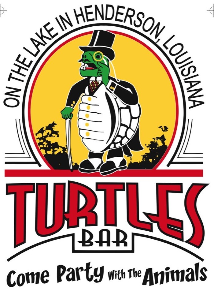 Turtles bar logo.jpg
