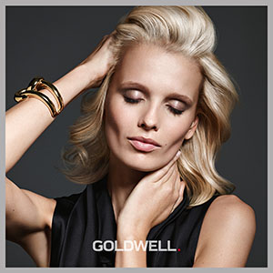 goldwell-middle.jpg