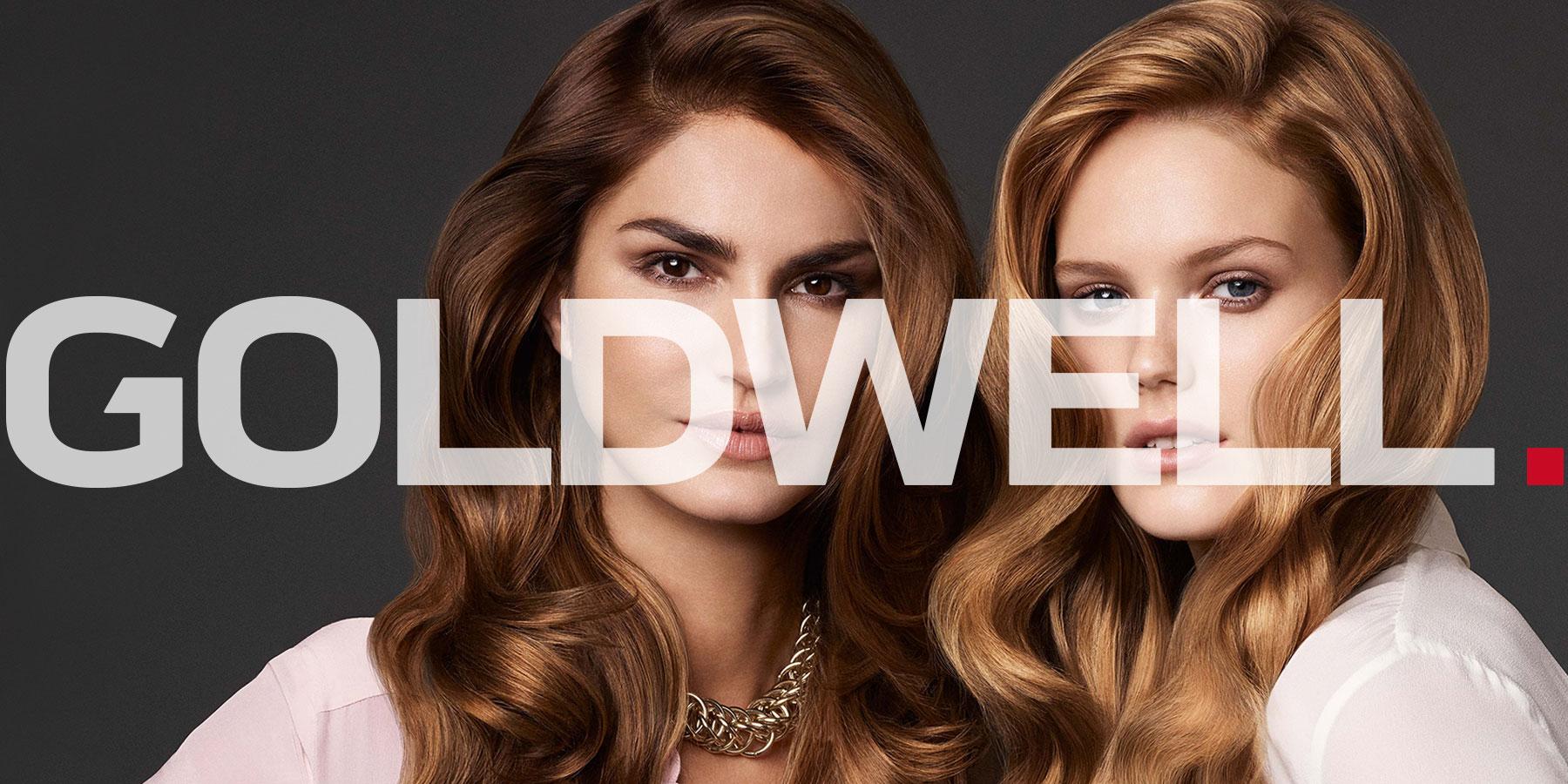 Kerasilk Hair Care -