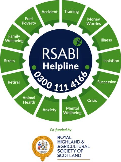 RSABI2.jpg