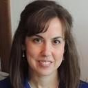 Cheryl Hochstetler  Coordinator of Liturgical Music