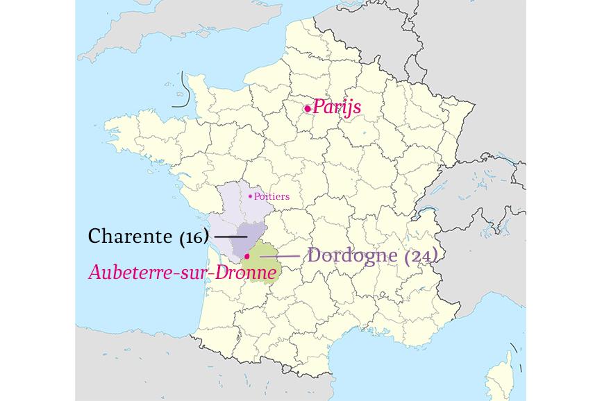 kaart-van-Frankrijk1.jpg