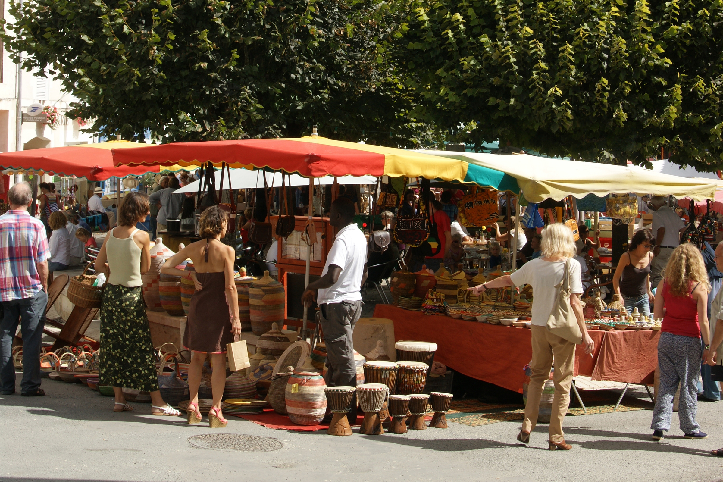 Markt2HR.jpg