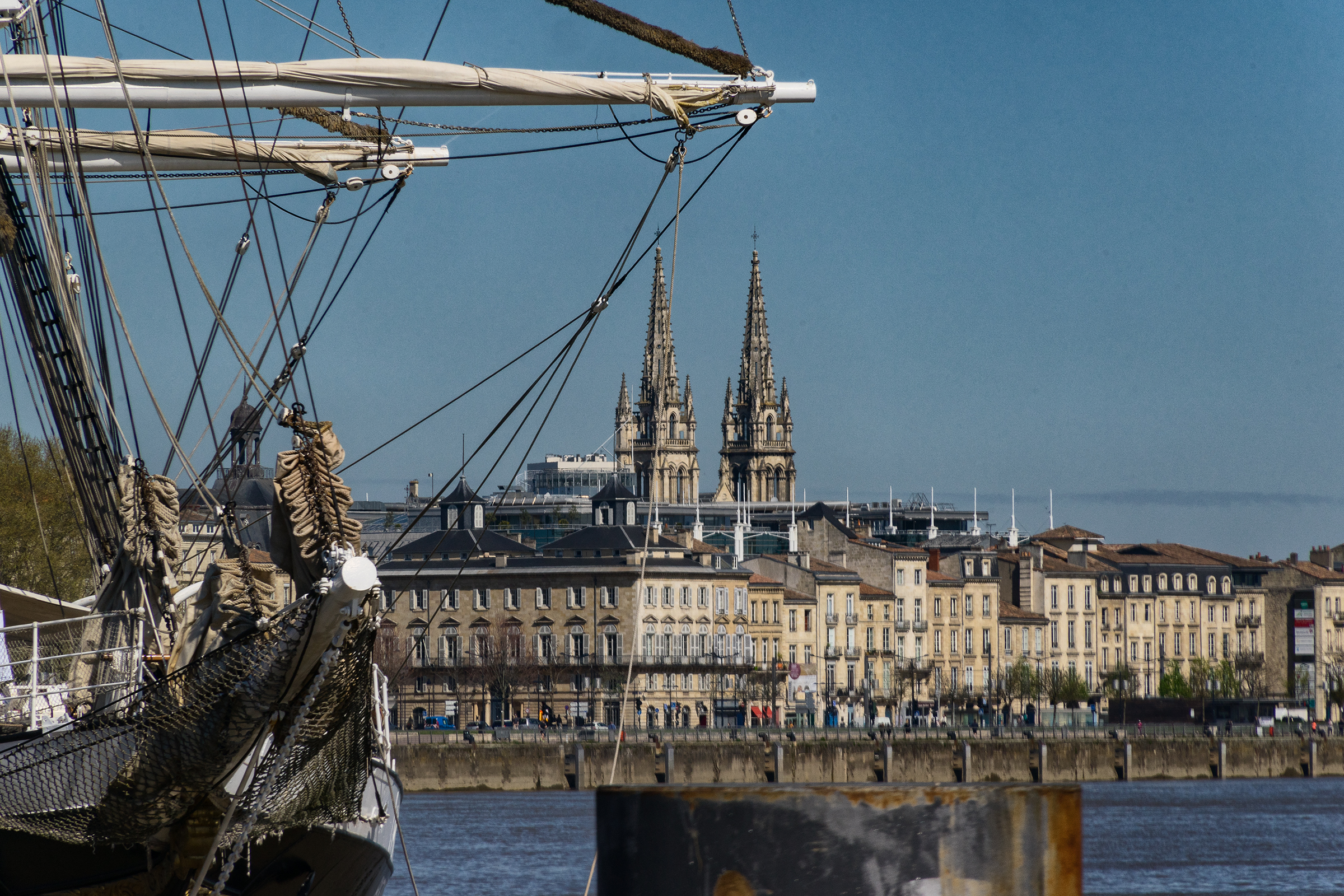 Bordeaux-schip.jpg