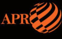 apr logo.jpg