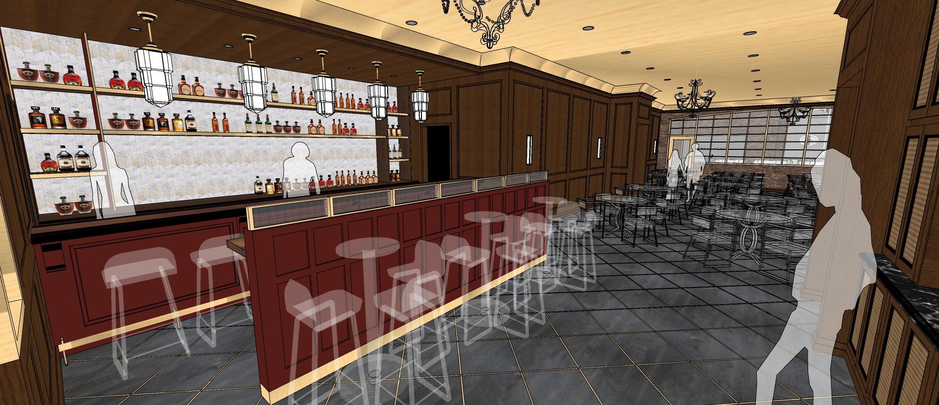 16043_Restaurant1.jpg