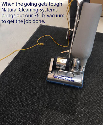 Best-carpet-cleaning-by-Natural-Carpet-Cleaning-systems-london-ontario-natural-cleaning-systems-services.jpg