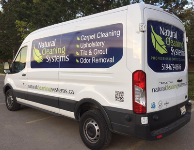 natual-cleaning-systems-london-ontario.jpg