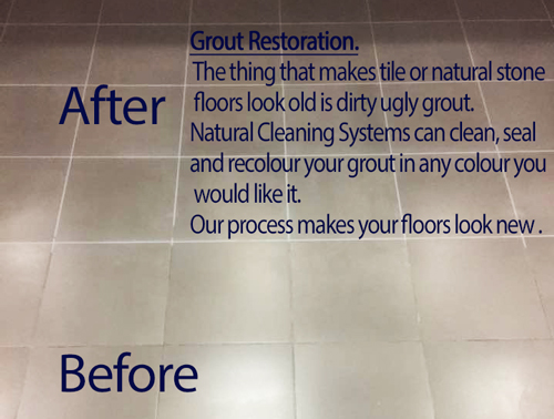 grout-restoration-london-ontario-by-natural-cleaning-systems.jpg