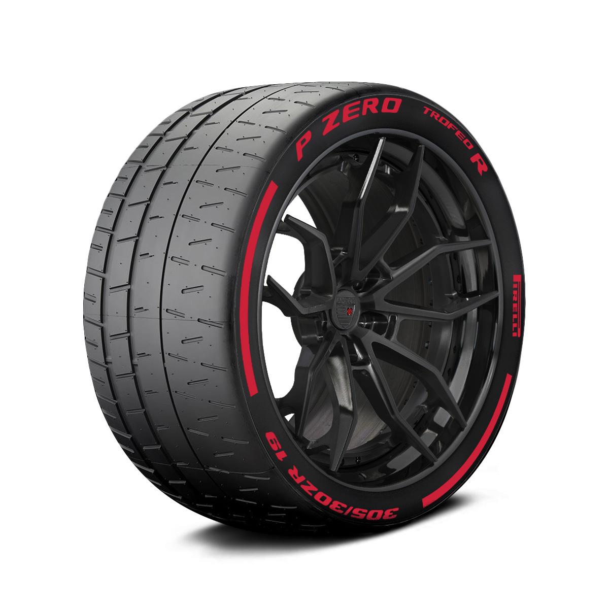 Pirelli PZero Trofeo R.png
