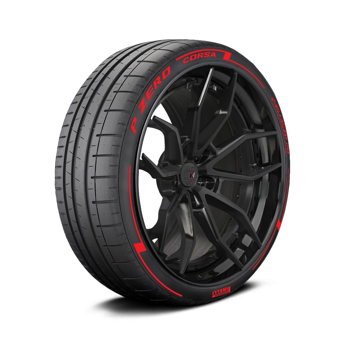 Pirelli P Zero Corsa PZC4.jpg