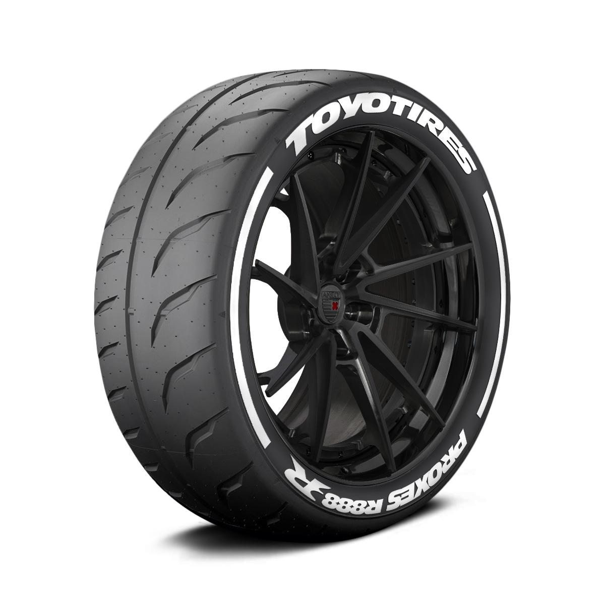 Toyo Proxes R888R.jpg