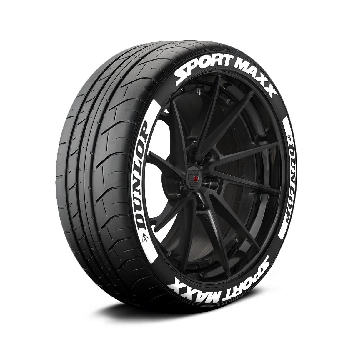 Dunlop SP Sport Maxx GT 600 DSST CTT V1.jpg