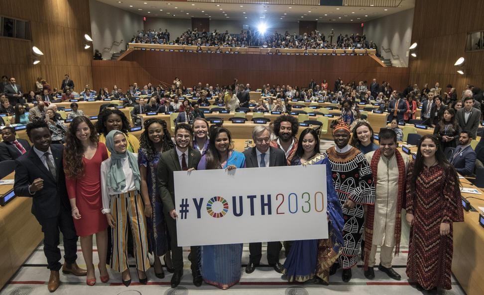 youth 2030.jpg