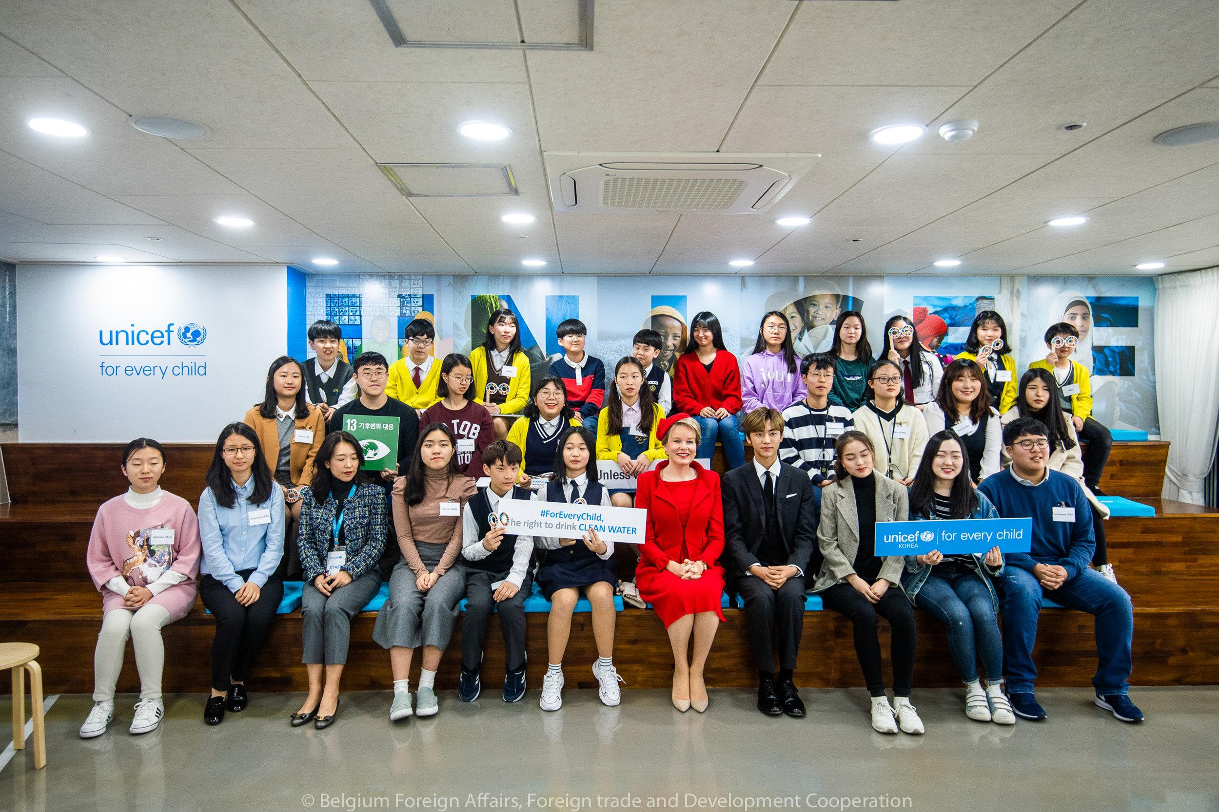 Korea UNICEF Mathilde 2.jpg