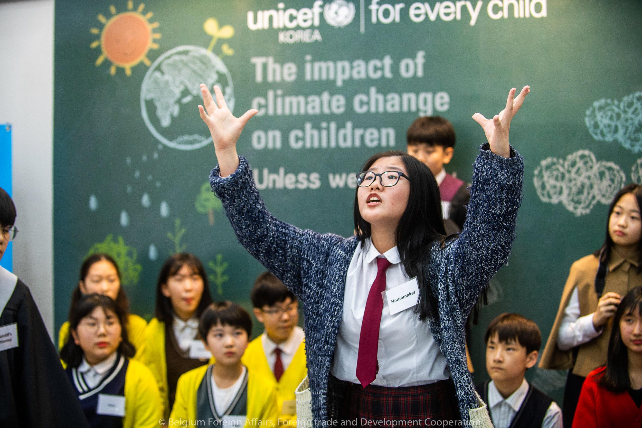 Korea UNICEF Mathilde.jpg