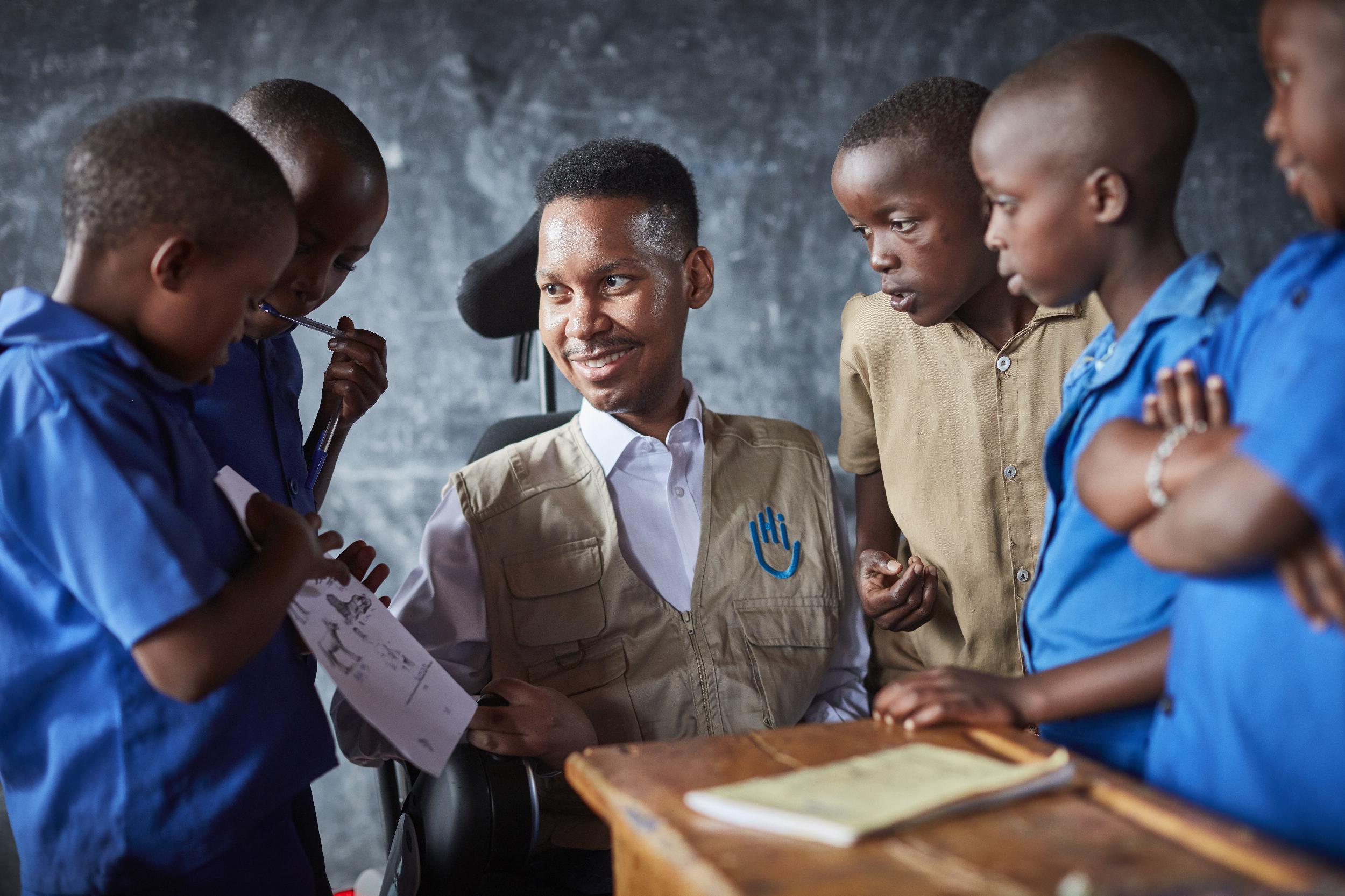 Ndopu_Rwanda8.jpg