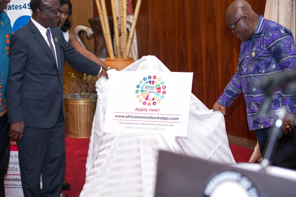Launch of Africa Innovates for the SDGs post no icons.jpg