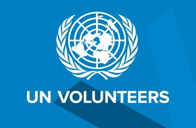 Volunteer with the United Nations  and help the SDGs deliver healthy communities.