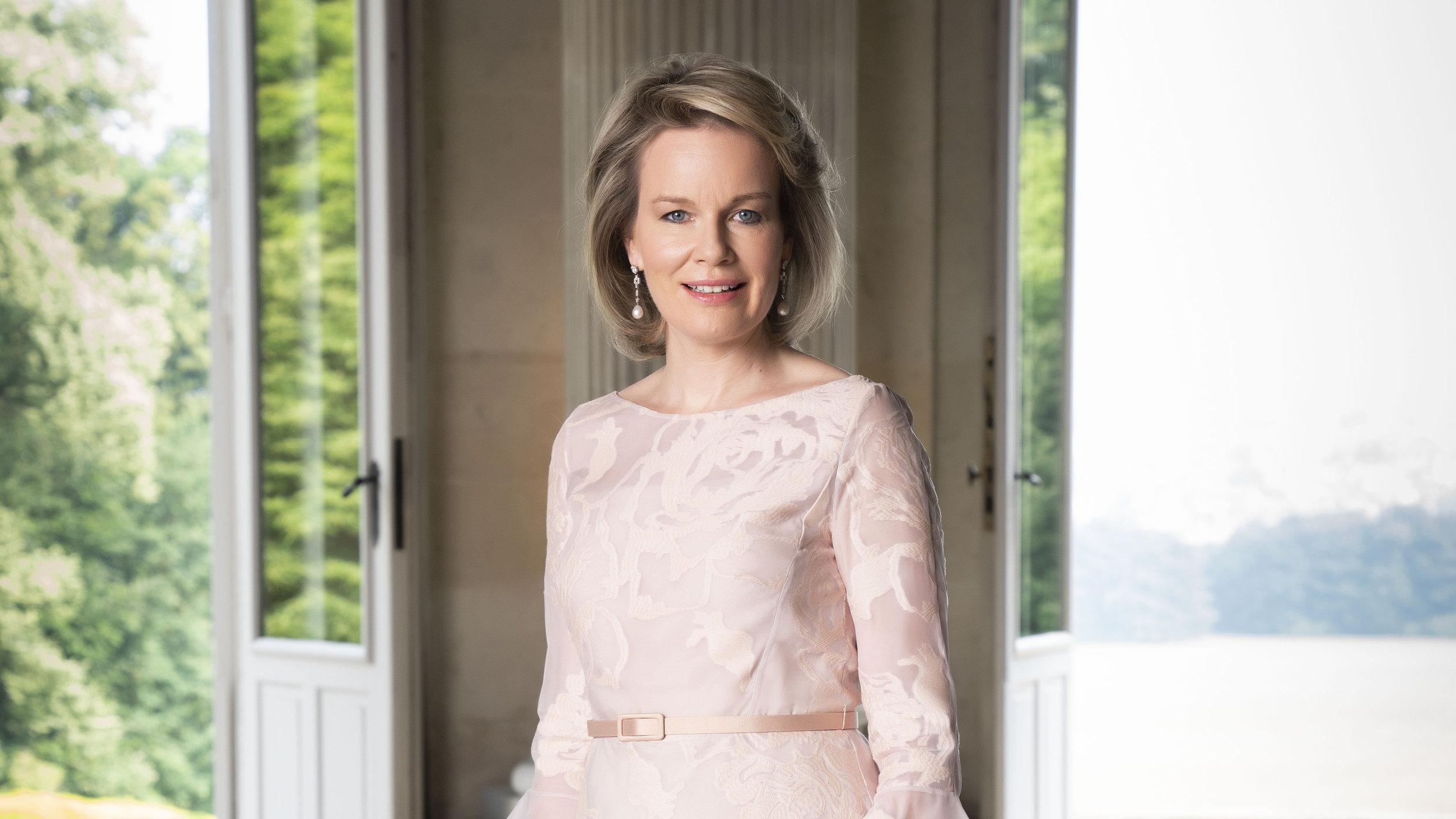 HM Mathilde new bio pic.jpg